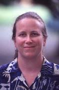Talk to an Astrobiologist w/ Dr. Karen Meech!