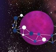 7th International Workshop on Thermodynamics, Disequilibrium and Evolution (TDE)