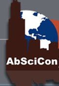 Astrobiology Science Conference