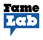 FameLab USA is now on Facebook!