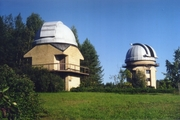 "Summer school ""Formation and evolution of planetary systems and habitable planets"","