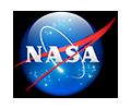 6/1: Astrobiology NPP Alumni Seminar feat. Laura Barge!