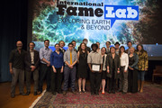 FameLab Season 3: National Final