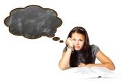 """Conférence """"Difficultés d'apprentissage et pédagogie compensatoire"""""""