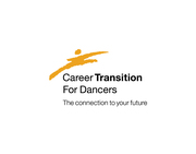 Career Transition For Dancers' Diamond Group Meeting