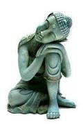 """Méditation """"  Messages de cette Nouvelle Année, transmis par l'Amour et la Grâce des Maitres, des Guides et des Anges """""""
