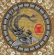 Conférence : le Tibet -  Médiathèque à Sanary sur mer