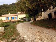 Rencontres d'été de l'Unité dans la Drôme