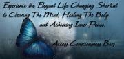 5 jours pour Changer... Fondation et Niveau 1 d'Access Consciousness