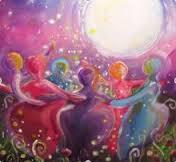 cercle de femmes la yoni