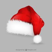 Qui dit que le Père Noël n'existe pas ?