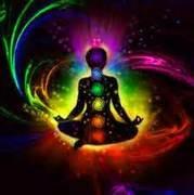 Atelier méditation : création de notre propre réalité avec notre être intérieur