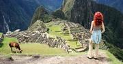 Voyage initiatique Pérou / Bolivie septembre 2015