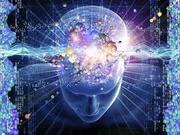 Access Consciousness Bars formation tout public