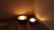 Atelier Méditation et Présence
