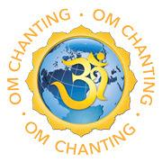 OM Chanting de Pleine Lune