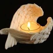 Méditation mondiale pour la PAIX, le 1er février.