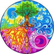 Atelier le mandala, miroir de soi