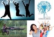 Formation aux processus corporels d'Access Consciousness™