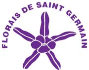 Première formation francophone des essences de fleurs Saint Germain
