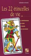 Tarot de Marseille et Biologie animé par Gérard ATHIAS