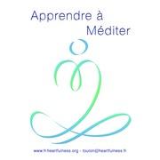 Stage d'expérimentation de la méditation Heartfulness