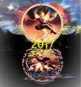 Une Vie Rêvée … dès 2017 ! Avec Réveillon du Jour de l'An inclus !