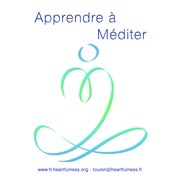 Expérimentez la méditation Heartfulness