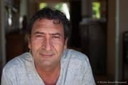 """Séminaire """"Le Ressenti de A à Z"""" par Gérard Athias"""