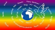 Méditation Mondiale pour la journée de la Paix