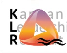 Kanban Leadership Retreat - MD, USA
