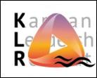 Kanban Leadership Retreat - AUSTRIA 2017