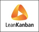 Lean Kanban North America 2018 - part of Kanban Week