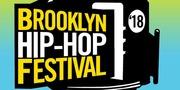14th Annual Brooklyn Hip-Hop Festival @brooklynbodega @BKHipHopFest