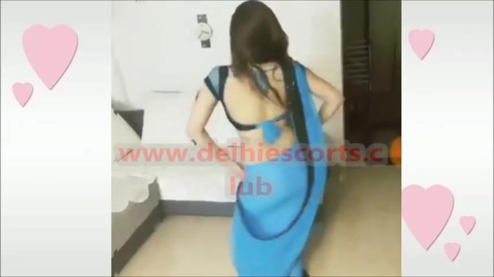 Hot model Delhi Escorts Services