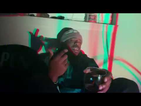 SOUPMAKESITBETTER - AMBITIONS OF MY HIGH THOUGHTS (PROD BY. TMATHH) (MUSIC VIDEO)