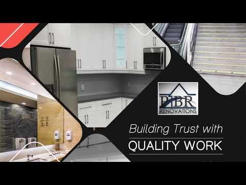 Toronto, PBR Renovations- Styles & Layout, Renovations, Contractor, https://prestigerenos.com/