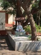 Swami Kuvalayananda Kaivalyadhama Yoga Therapy Institute Lonavla