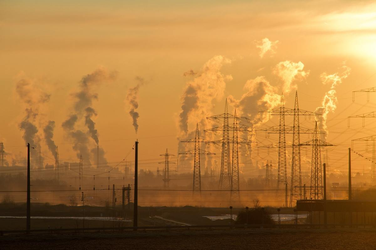 Forecasting the Future of Global Warming