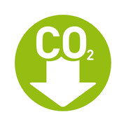 Haringey's District Energy Plans - Cutting Carbon Emissions