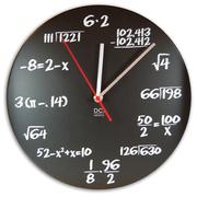 pop_quiz_clock1