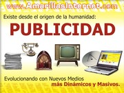 AMARILLAS INTERNET-6