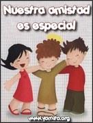 www.elmundoquevivir.org