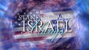 STANDING with ISRAEL-YISRAEL