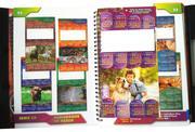 calendarios-B