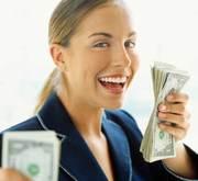 Mulheres_Dinheiro