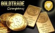 Gold Trade Company!