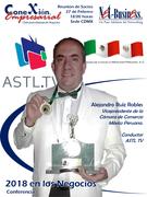 Alejandro Ruiz 27-02 CECDMX