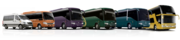 all-buses