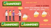earnmoney 1